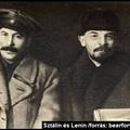 Sztálin fiai és lánya [8.]