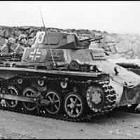 A Wehrmacht páncélosai [11.]