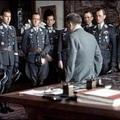Második világháborús rendfokozatok [20.]