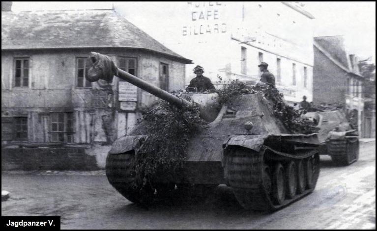 jagdpanzer.jpg