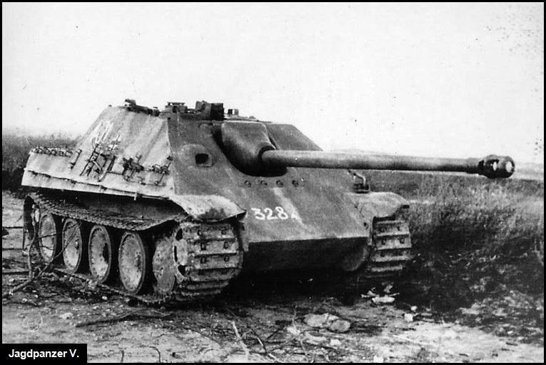 jagdpanzer2.jpg