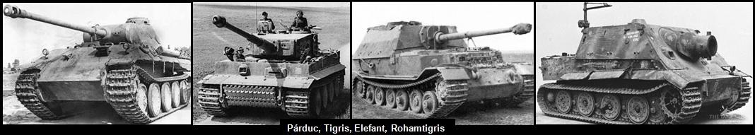jagdpanzer3.jpg