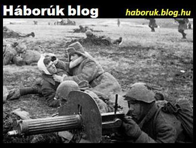 logo_haboruk_blog.JPG