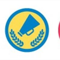 Foursquare egyetemi badge-ek szabadlábon