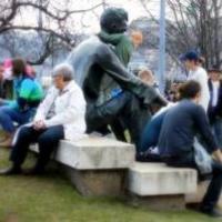 Pillanatképek 2011. március 15-ről
