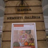 A MNG időszaki kiállításai (Munkácsy, Rops, Nemzet és művészet)