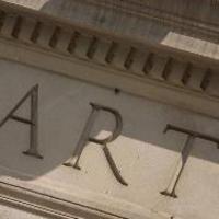 Ízelítő a könyvtáros oktatásból: Művészeti tájékoztatás szeminárium