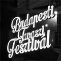 Táncos műsorok a Budapesti Tavaszi Fesztivál programjából
