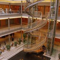 Múzeumtechnológia, műemlékvédelem és turisztika Lipcsében