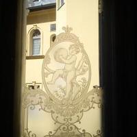 A Semmelweis Orvostörténeti Könyvtár és épülete