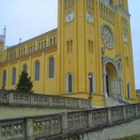 Fóti templom és más nevezetességek