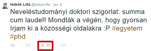 phd_szigorlat_twitter_hl.jpg