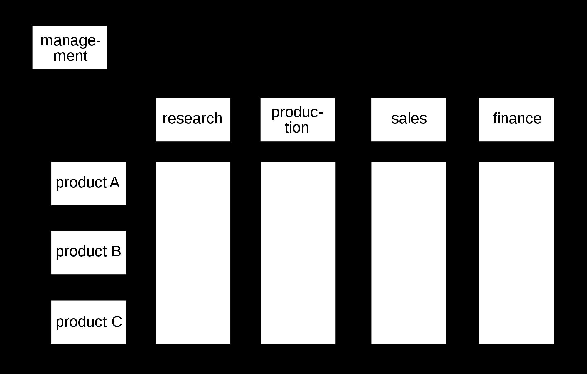 matrix_organisation_scheme_svg.png