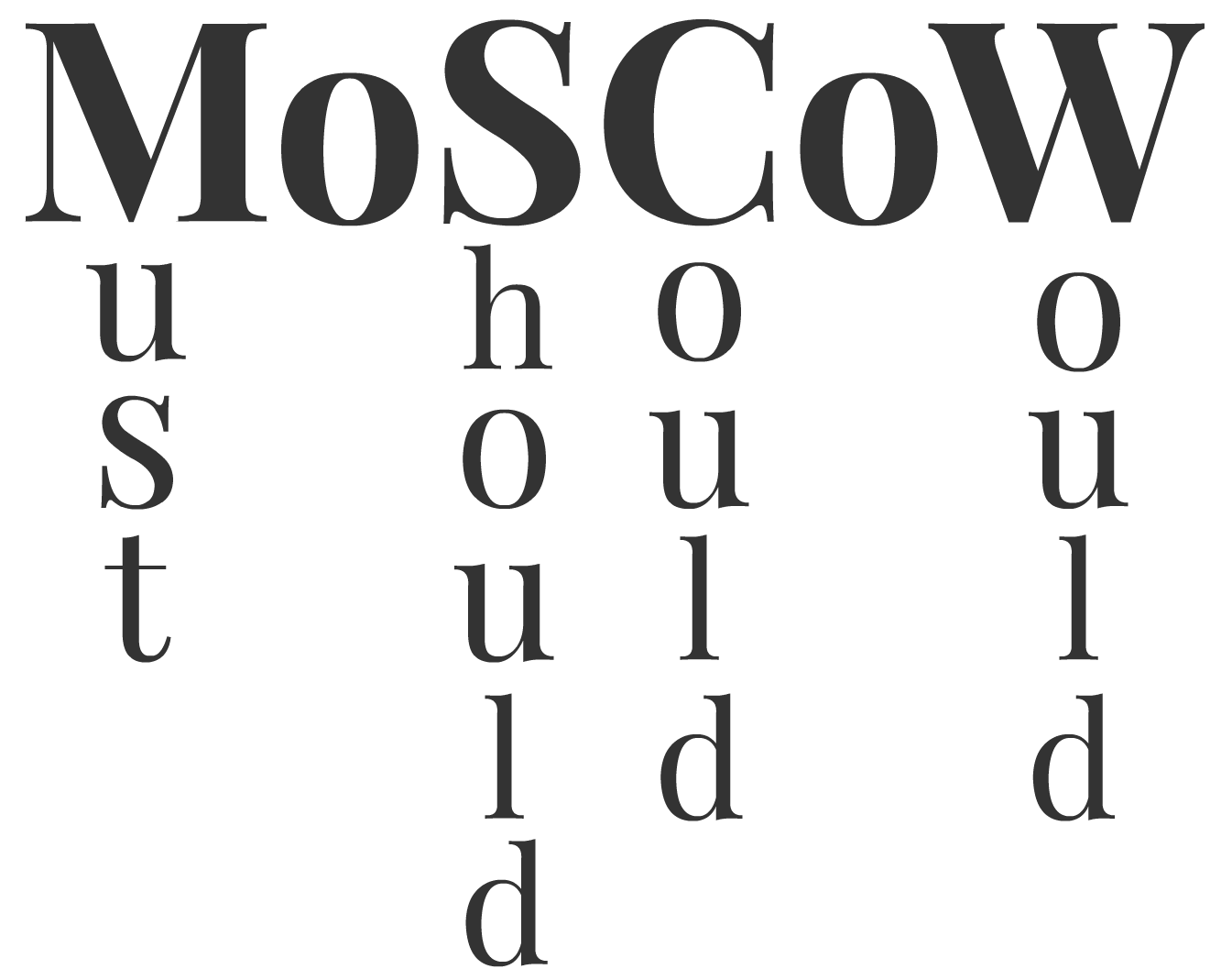moscow_technika.png