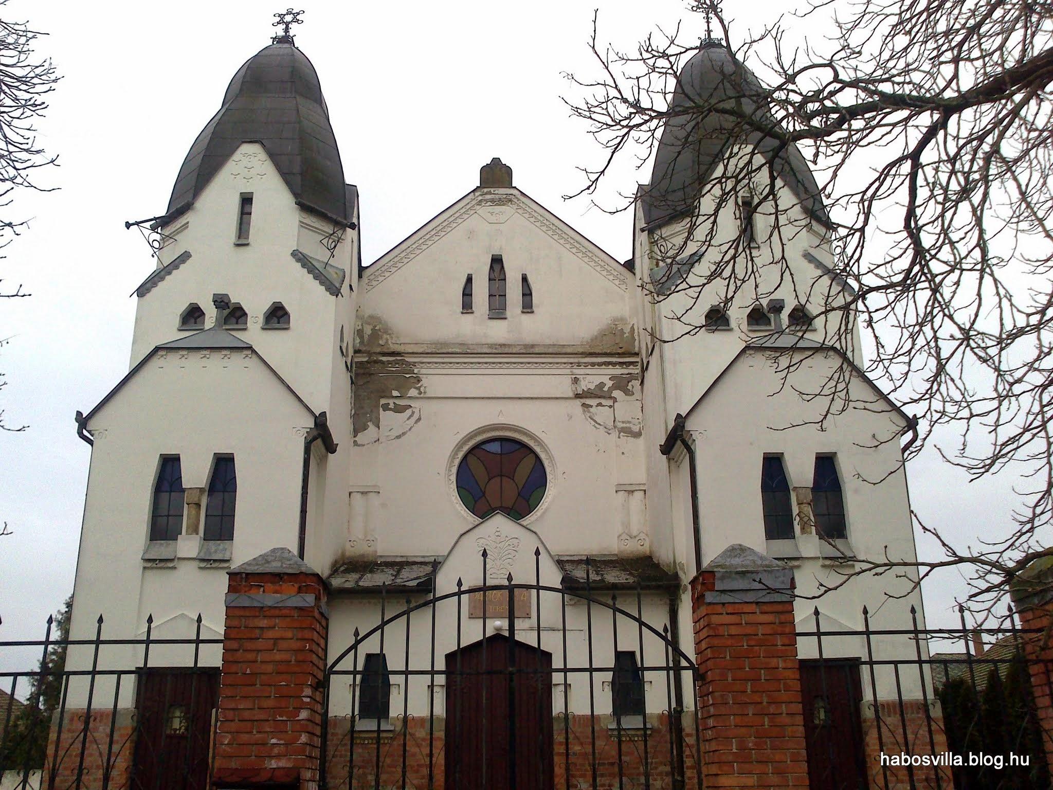 kunszentmarton_20_zsinagoga.JPG