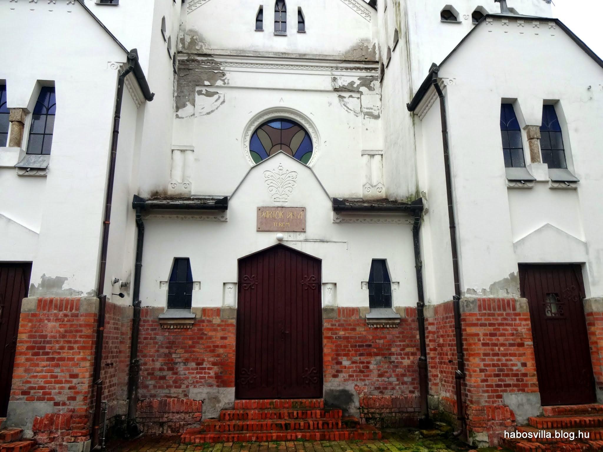 kunszentmarton_21_zsinagoga.JPG