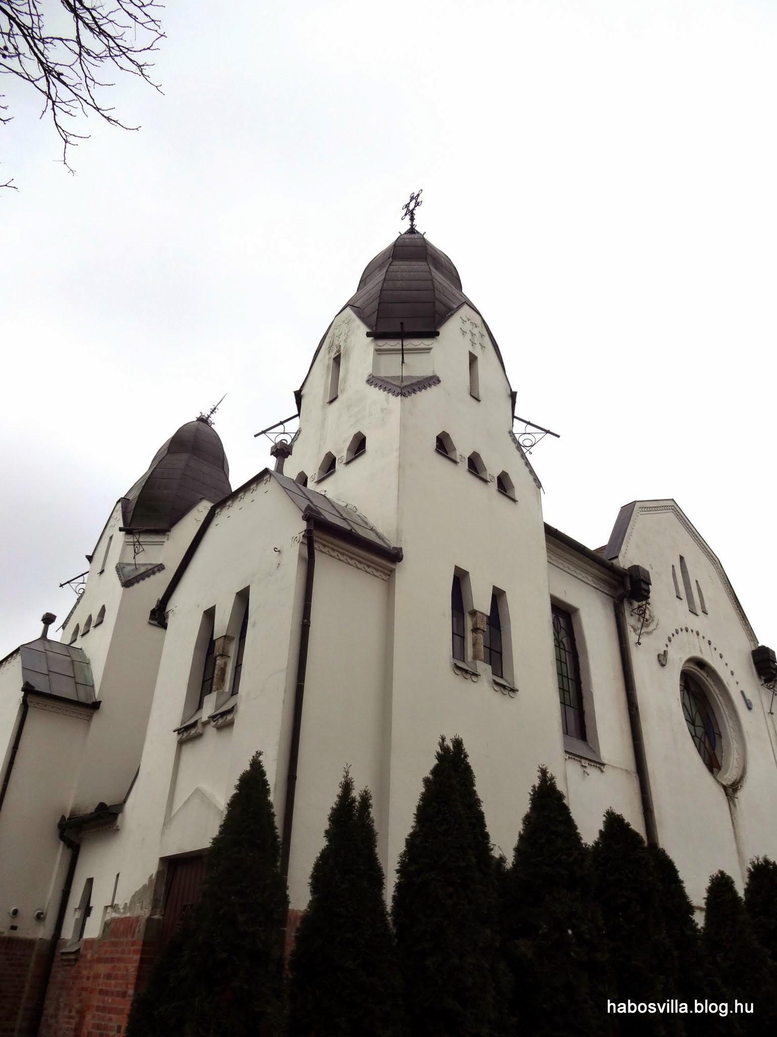 kunszentmarton_22_zsinagoga.JPG