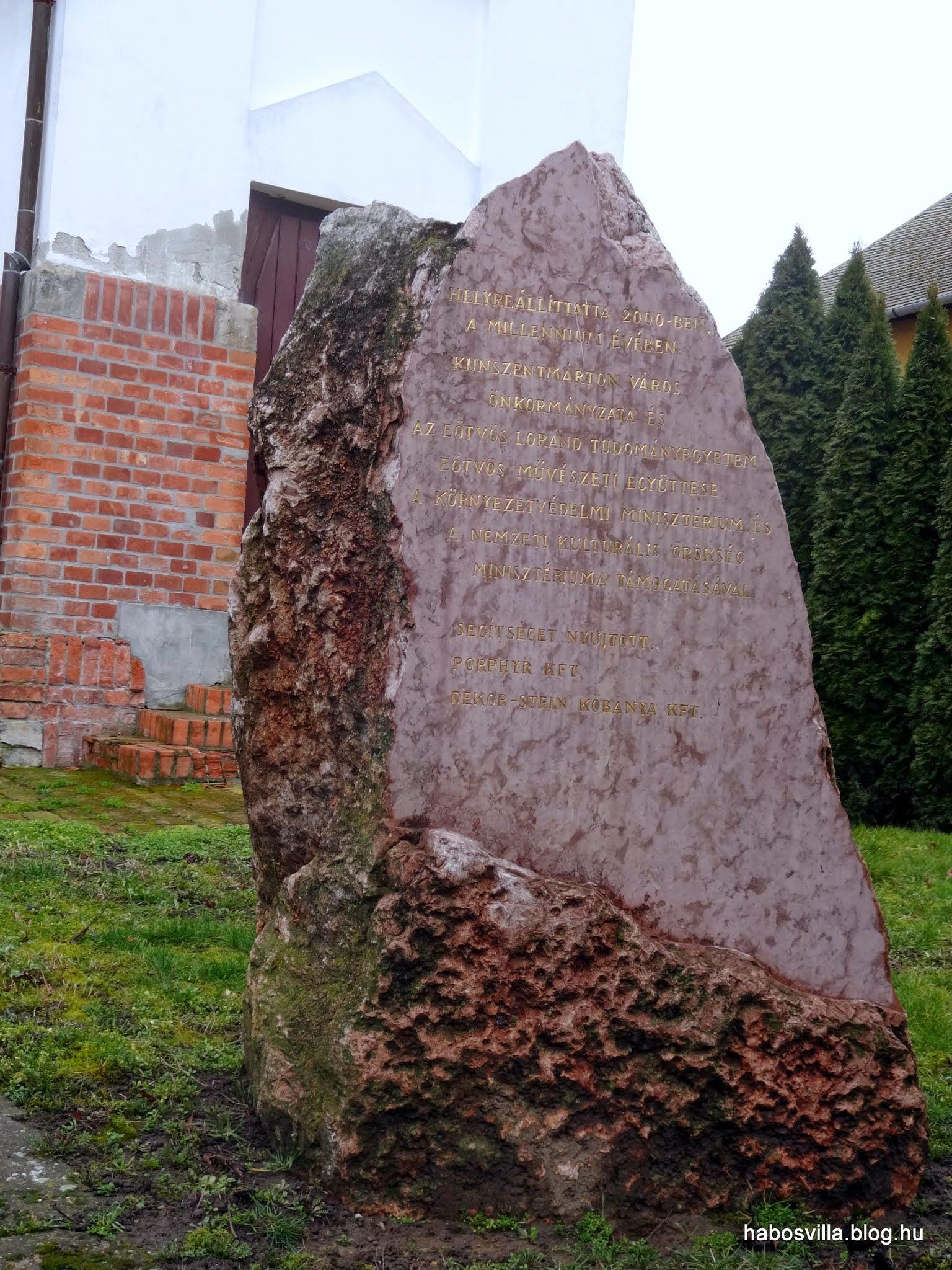kunszentmarton_23_zsinagoga.JPG