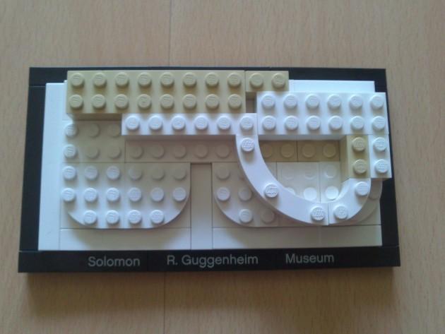 lego_guggenheim_habosvilla_10.jpg