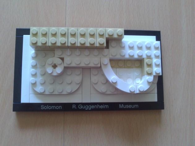 lego_guggenheim_habosvilla_11.jpg