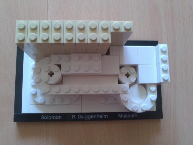 lego_guggenheim_habosvilla_14.jpg
