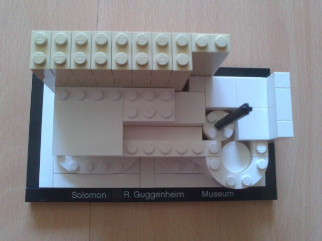 lego_guggenheim_habosvilla_15.jpg