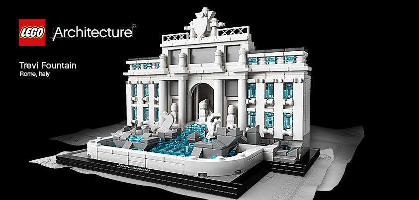 lego-architecture-21020-trevi-fountain.jpg