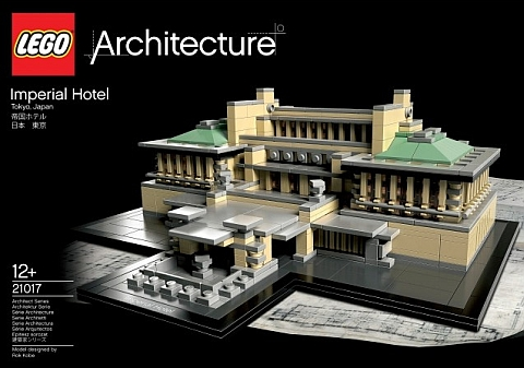 lego-architecture-imperial-hotel.jpg