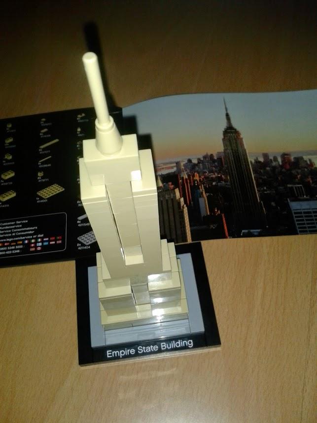 lego_architecture_habosvilla_empire_state_building.jpg