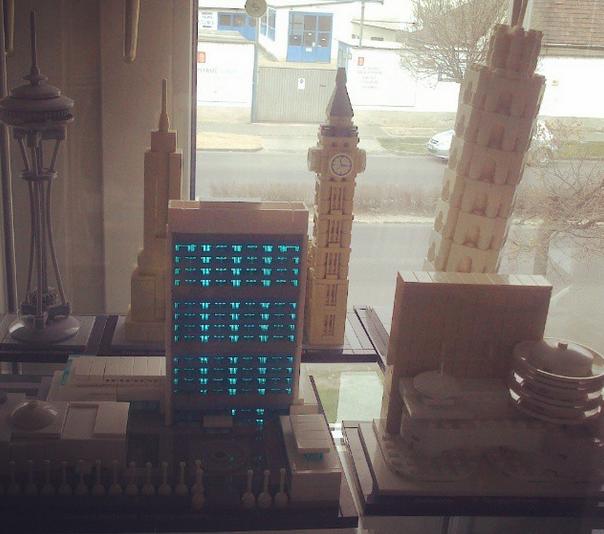 lego_architecture_habosvilla_vitrin2.png