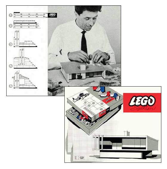 lego_scale_model.jpg