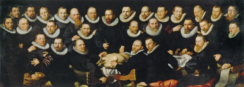 anatomy_aert_pietersz_egbertsz.jpg