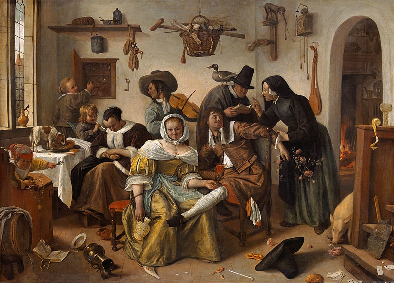 jan_steen_beware_of_luxury_in_weelde_siet_toe.jpg