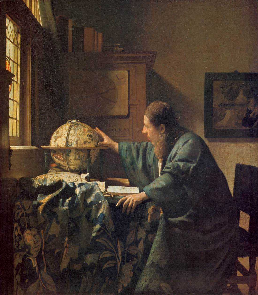 vermeer_the_astronomer.jpg