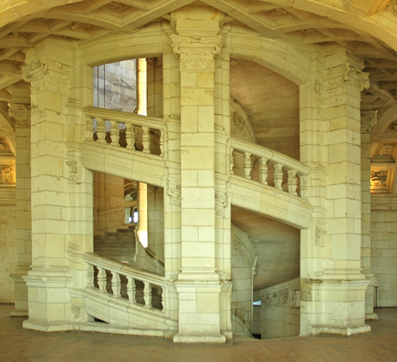 chambord-double-staircase.jpg