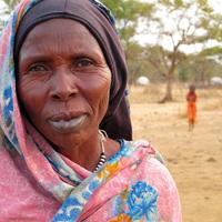 Abyei egyre forróbb