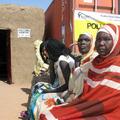 Az első lépés Szudán széthullása felé