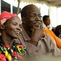 Dél-Szudán holnap szavaz az elszakadásról