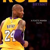 Jön a Kobe-könyv!