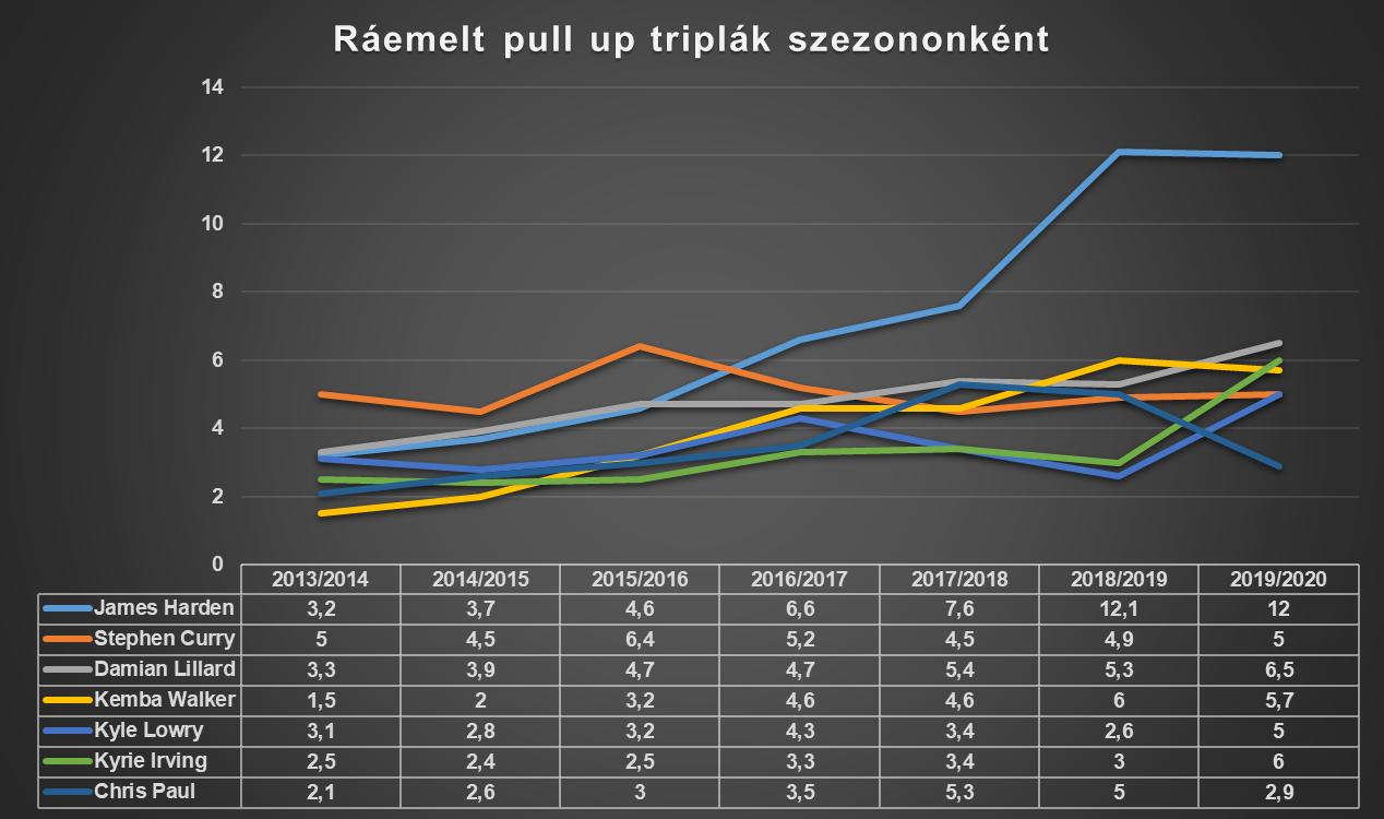 raemelt_pullup.png