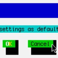 IDA for MacOSX akcióban
