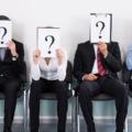 Milyen kérdéseket tegyél fel Magadnak, hogy el tudd dönteni, melyik munkavállalói csoportba tartozol?