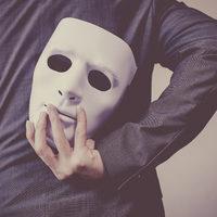 8 pont, ami segít felismerni a túlzott megfelelést az életedben