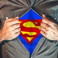 9 tipp, ami segít legyőzni a munkahelyi fásultságot