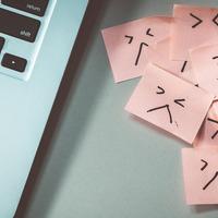 6 hiba, amivel a legjobb alkalmazottaidat biztosan elveszíted