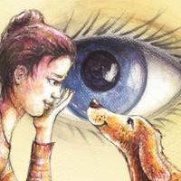 Szemedbe rejtve – Könyvajánló