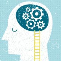 Hogyan nem gondolkodunk – kognitív torzítások