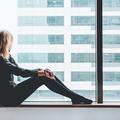 Miért égsz ki a munkahelyeden pár év után szinte biztosan?