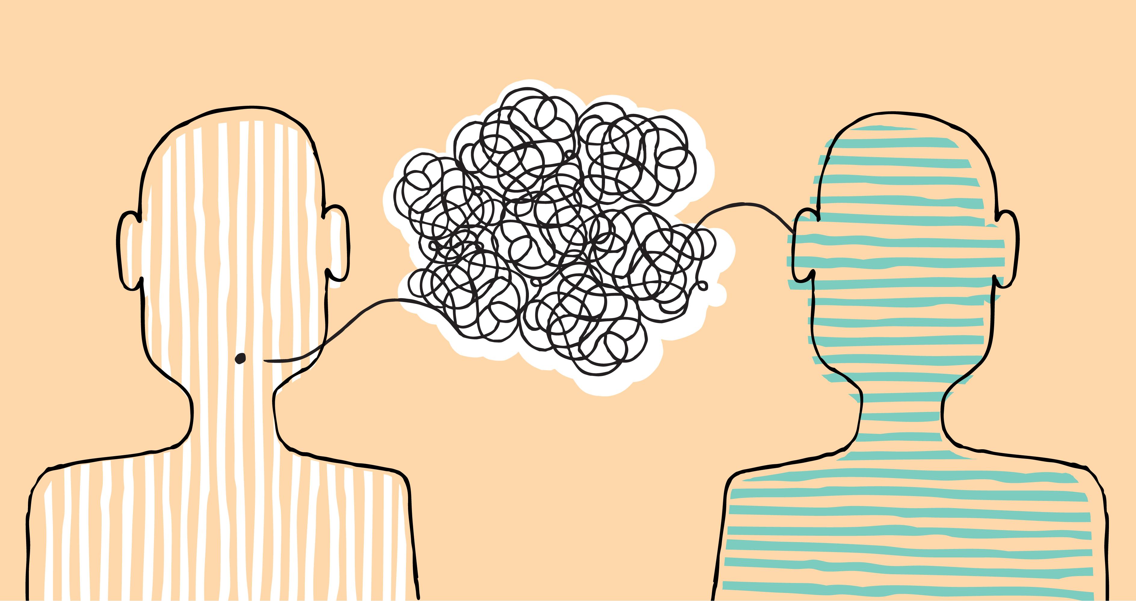 effective-online-communication.jpg