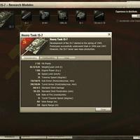 IS-4 vs. IS-7: melyik a jobb?